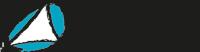 Logotype Aktivut